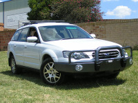 '04-'06 Outback